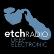 ETCH RADIO [ Progressive House Trance Mix ]