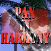 Pan In Harmony