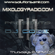 CODE - Breaks, Drum n Bass, Progressive Rave Music Podcasts