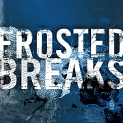 Frosted Breaks Radio