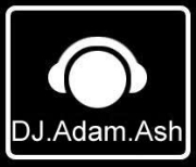 DJ Adam Ash - Funky, Electro & Dirty House Music Podcast