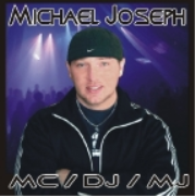 IN THE MIX with Michael Joseph
