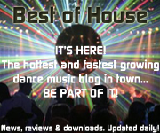 Best of House Podcast