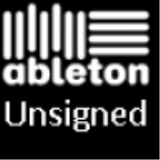 Ableton Unsigned Blog » Podcasts