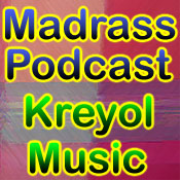 Madrass Podcast