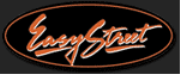 Easy Street Records Podcast Series