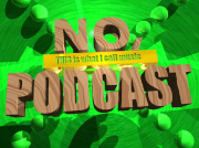 NO! THIS is what I call music: The Podcast