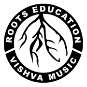 Roots Education Podcast