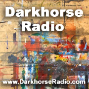 Darkhorse Radio
