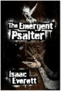 The Emergent Psalter Podcast