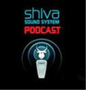 Shiva Soundsystem Podcast