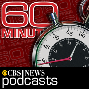 60 Minutes - Full Broadcast in Audio
