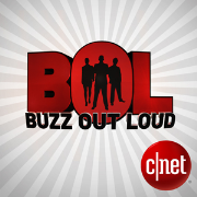 Buzz Out Loud (MP3)