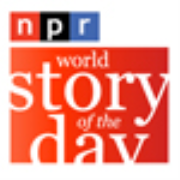 NPR: World Story of the Day Podcast