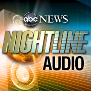 Nightline (Audio)