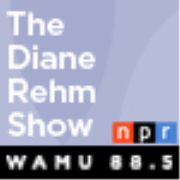WAMU: The Diane Rehm Show Podcast