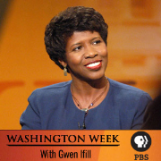 Washington Week Podcast | PBS