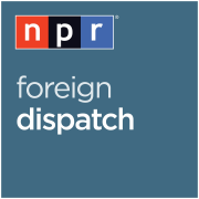 January 15, 2010 -- Dispatches from Haiti, Ukraine and Japan