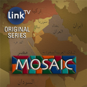 Mosaic News - 6/30/10: World News From The Middle East