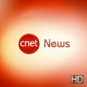 CNET News (HD)