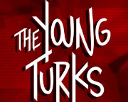 The Young Turks (First Hour Daily)