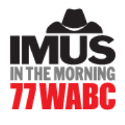 Imus in the Morning Highlights & Interviews