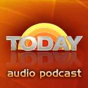 NBC TODAY Show (audio)