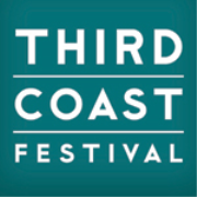 Third Coast International Audio Festival