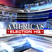 Americas Election HQ
