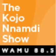 WAMU: The Kojo Nnamdi Show Podcast