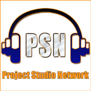 Introduction To The Project Studio Network!