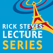 Rick Steves' Lecture Series