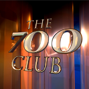 The 700 Club: June 3, 2010