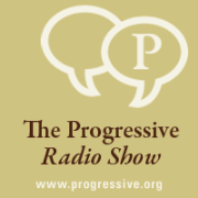 The Progressive Radio Show