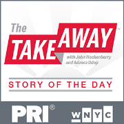 The Takeaway: Story of the Day
