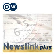 Newslink Plus: News and Current Affairs