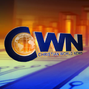 CBN.com - Christian World News - Video Podcast