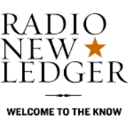 The New Ledger » Podcasts