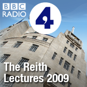 Reith Lectures 2009