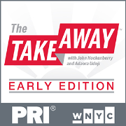 The Takeaway: Early Edition