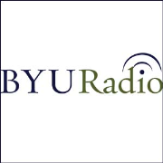BYU Radio News