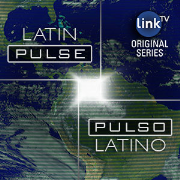 Latin Pulse/Pulso Latino