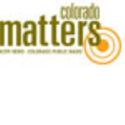 CPR: Colorado Matters Podcast