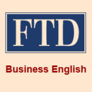 FTD-Business-English