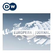 European Journal: The Magazine from Brussels