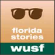 Florida Stories Podcast
