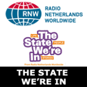 The State We're In: RNW: Radio Netherlands Worldwide