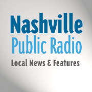 WPLN Local News & Features