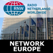 Network Europe: RNW: Radio Netherlands Worldwide