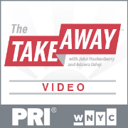 The Takeaway: Video